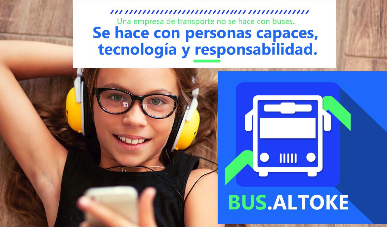 bus-al-toke_02