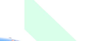 linea-3_07