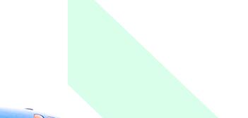 linea-18_07