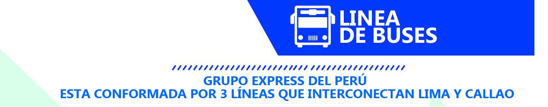 linea-40_02