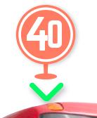 linea-40_06