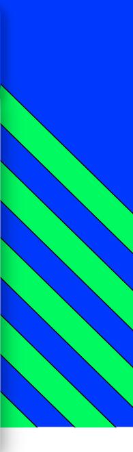 linea-40_05